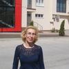 Наталия, 54, г.Измаил