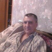 Андрей, 45 лет, Лев, Новосибирск