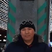 Камал 42 Челябинск