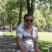 Igor 56 Геленджик