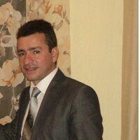 Андрей, 41 год, Водолей, Ростов-на-Дону