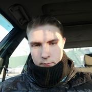 Артур 20 Воронеж