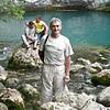 Александр, 68, г.Ростов-на-Дону