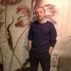 Геннадий, 45, г.Запорожье