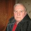 Александр, 57, г.Улан-Удэ