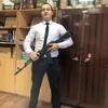 Анатолий, 18, г.Орша