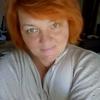 Людмила, 56, г.Полтава