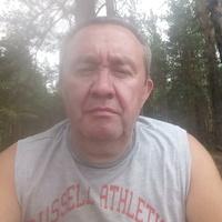 Алексей, 52 года, Скорпион, Екатеринбург