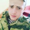ALEKSEY, 22, Bolshaya Izhora