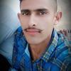 Rohit baliyan, 19, г.Газиабад