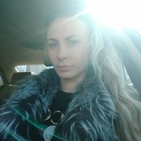 Анастасия, 31 год, Рыбы, Севастополь