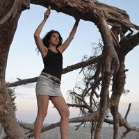 Татьяна, 39 лет, Водолей, Кисловодск