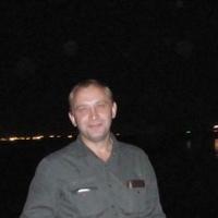 саша, 48 лет, Рак, Санкт-Петербург