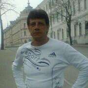 Николай Боголепов 48 Серпухов