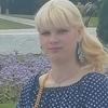 Диана, 22, г.Витебск