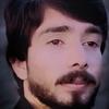 Shahzad, 19, Islamabad