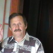 Vlad Nepogodin 60 Челябинск