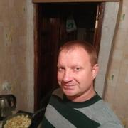Слава 40 Харьков