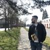 Ruslan, 27, Glinice