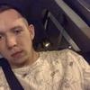 Andrey, 21, г.Ростов-на-Дону