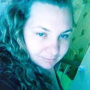 Наталья 28 Первомайское