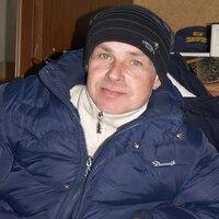 Александр, 47 лет, Скорпион, Кировград