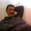 cemal, 51, г.Енотаевка