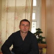 Сергей 49 Исянгулово