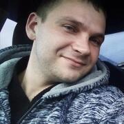 Богдан 26 лет (Козерог) на сайте знакомств Ковеля