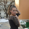 Elkomi, 22, г.Байганин