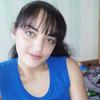 людмила, 27, г.Рогачев