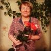светлана, 60, г.Владивосток