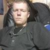 игорь, 25, г.Геленджик