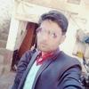 Dhananjay, 20, г.Брисбен