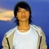 Imam Arifin, 20, г.Джакарта
