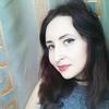 Мария, 18, г.Нижний Новгород