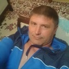 Владимир, 45, г.Усть-Каменогорск
