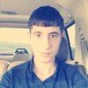 Армен Петросян, 19, г.Гюмри