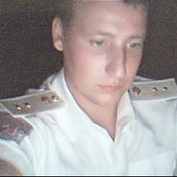 Виталий, 33 года, Водолей, Одесса