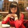 Анна, 30, г.Кропоткин