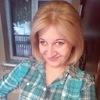 Аліна, 24, г.Сквира