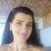 Irina, 40, г.Николаев