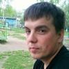 Мартьянов, 32, г.Нижний Новгород