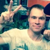 Сема, 22, г.Петродворец