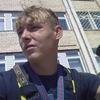 Денис, 30, г.Арсеньев