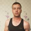 Дмитрий, 32, г.Даугавпилс