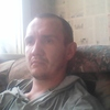 Вячеслав, 33, г.Новосибирск