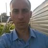 Кирилл Лазарчук, 34, г.Арти