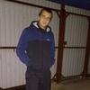 Андрей, 21, г.Шарыпово  (Красноярский край)