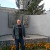 максим, 41, г.Нижний Новгород